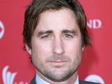 Tracy Morgan forgets his Death at a Funeral co-star Luke Wilson's name.