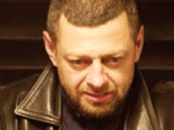 160x120 - The Cottage - Andy Serkis