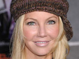 160x120 - Heather Locklear