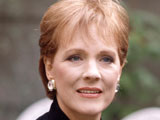 160x120 - Julie Andrews