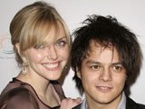 160x120 - Sophie Dahl and Jamie Cullum
