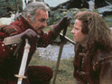 Twilight writer Melissa Rosenberg circles the Highlander reboot.
