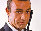 160x120 Sean Connery 