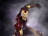 160x120 Iron Man