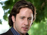 160x120 alex o&#39;loughlin in &#39;Moonlight&#39;