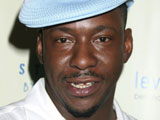 160x120 Bobby Brown