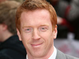 160x120 Damian Lewis