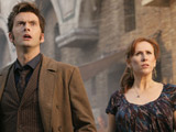 Doctor Who Episodics S04E02