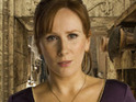 Catherine Tate will star in Alan Ayckbourn's Season's Greetings at the National Theatre.