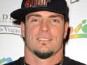 Vanilla Ice will host The Vanilla Ice Project this fall on the DIY Network.