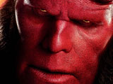 160x120 Hellboy 2 poster