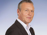 Anthony Head Generic