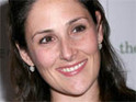Ricki Lake announces plans to return to television after more than six years to front a talkshow.