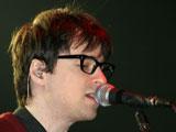 160x120 Weezer live