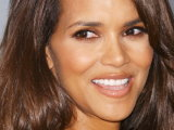 Halle Berry Celebrity Golf Classic Jenesse Silver Rose Gala and Auction, Los Angeles
