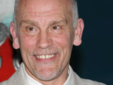 John Malkovich attending the 22nd 'Nuit Des Molieres' Theatre Awards Ceremony at Folies Bergere, Paris