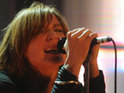 Geoff Barrow reveals that Portishead will work together in the near future.