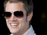 160x120 Johnny Knoxville