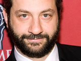Judd Apatow attending The 2008 Time Magazine's 100 Most Influential People in The World, New York,