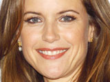 Kelly Preston at Step Up Women's Network's Annual Inspiration Awards Luncheon, Los Angeles
