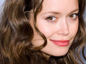 Actress Summer Glau admits that she was a fan of Star Trek as a child.