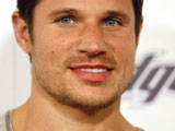 Nick Lachey at Maxim&#39;s 2008 Hot 100 Party held at Paramount Studios, Los Angeles