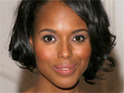 Kerry Washington, Craig Robinson and David Alan Grier sign to star in We the Peeples.