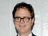 160x120 Rainn Wilson