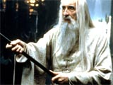 160x120 Lord of the Ring - Saruman