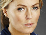 Generic image of Patsy Kensit as Faye Morton