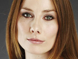 Generic image of Rosie Marcell as Jac Naylor