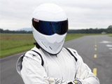 Top Gear - The Stig