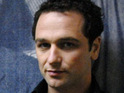 Matthew Rhys says that he will consider moving back to Wales after Brothers & Sisters.