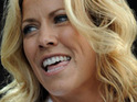 Sheryl Crow reveals on her website that she has become a mother for the second time.