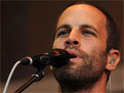 Singer Jack Johnson announces details of his fifth studio album.