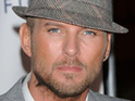 Matt Goss: 'I'd still love a Bros reunion'
