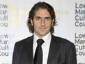Michael Imperioli lands the lead role in upcoming horror thriller Foreclosure.
