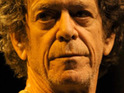 Lou Reed says that he recorded Metal Machine Music out of love for guitar-driven feedback.