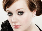 Adele interview