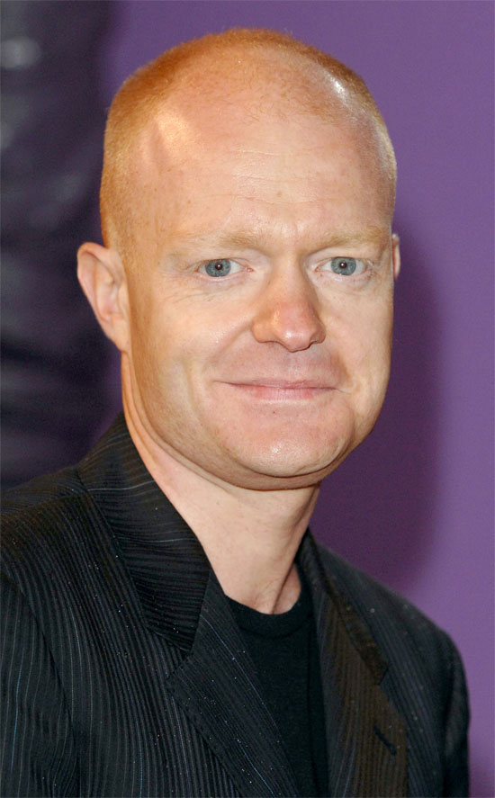 jake wood darts