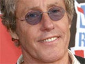 The Who singer Roger Daltrey criticizes Simon Cowell and The X Factor.