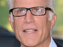 Ted Danson boards drama 'Whales'