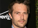 "Michael Vartan says that he knew ""pretty quickly"" that he wanted to marry his girlfriend."