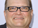 Drew Carey responds to Barker criticism
