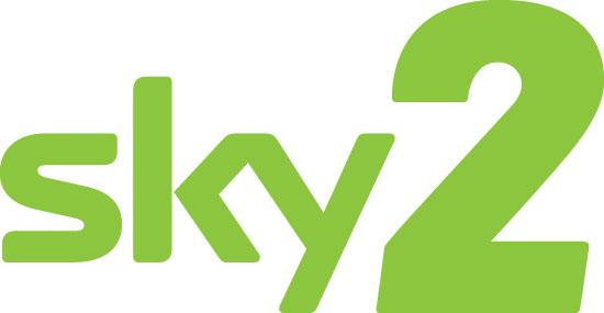 sky 2.co.uk