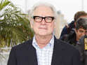 Barry Levinson reportedly signs to direct upcoming sci-fi thriller Isopod.