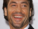 Javier Bardem to guest star in 'Glee'