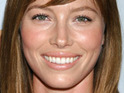 Jessica Biel lands Broadway role