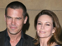 Actress Diane Lane says that intimacy is key to making marriage a rewarding experience.