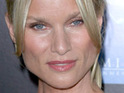 Click here for ten fast facts about the former Desperate Housewives star Nicollette Sheridan.